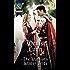 The Warrior's Winter Bride (Mills & Boon Historical)
