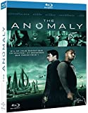 The Anomaly [Blu-ray]