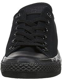 CONVERSE Chuck Taylor All Star Seasonal Ox, Unisex-Erwachsene Sneakers