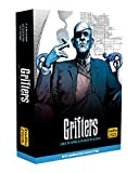 Grifters a Dystopian Universe Game
