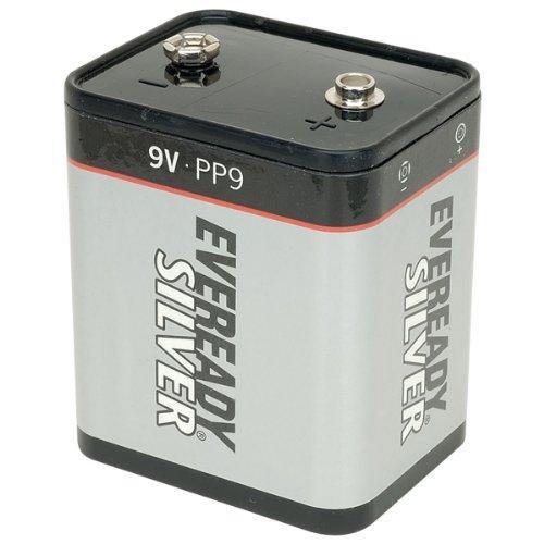 batteria-confezione-eveready-pp9-9-v-lanterne