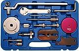BGS Motor-Einstellsatz für FIAT und PSA Motoren, 1 Stück, 8413