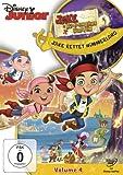 Jake und die Nimmerland Piraten - Jake rettet Nimmerland