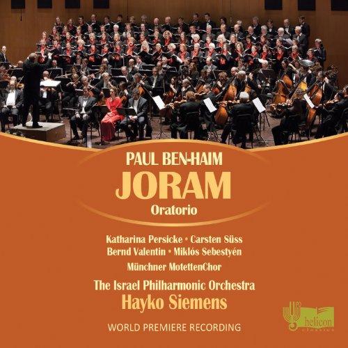 joram-oratorio