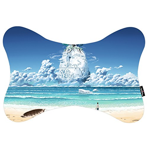 i-famuray-beach-clouds-coast-fantastic-fantasy-island-sea-world-theme-cuscino-da-viaggio