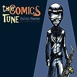 The Comics Tune (Live in Studio)