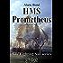 HMS Prometheus (The Fighting Sail Series Book 8)