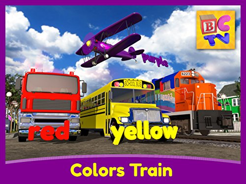 color-train-learning-colors-for-kids