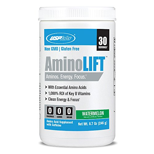 usp-labs-watermelon-amino-lift