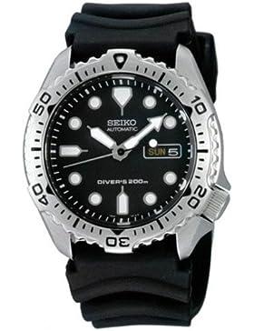 Seiko SKX171K Herren Uhr