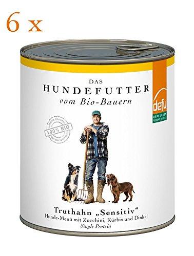 defu-Bio-Nassfutter-fr-Hunde-Truthahn