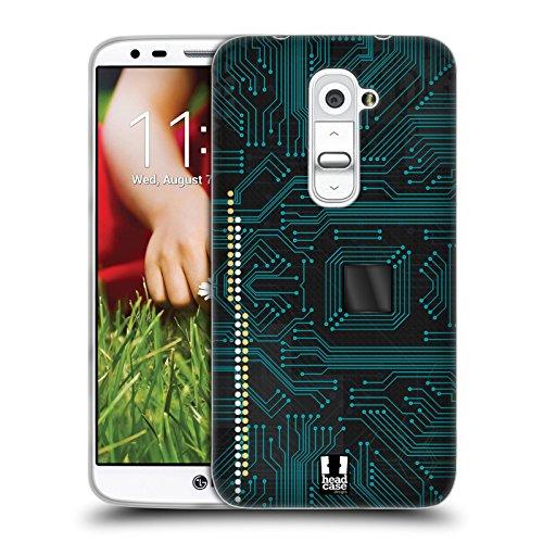 head-case-designs-black-circuit-boards-soft-gel-back-case-cover-for-lg-g2-d802