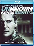 Unknown-Senza Identita'