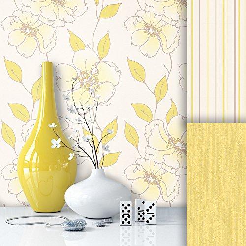 Wallpaper Newroom: Amazon.co.uk