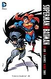 Superman/Batman Volume 1: Public Enemies TP by Ed McGuiness (Artist), Dexter Vines (Artist), Jeph Loeb (15-May-2014) Paperback