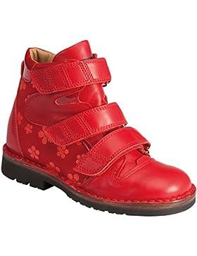 Piedro ortopédico de conceptos de los niños calzado-Modelo s24925