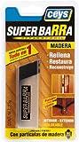 Ceys CEY400505025 Super Barra zum Reparieren von Holz
