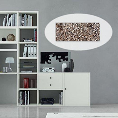 magnettafel-holz-mulch-1a-traumhaftes-design-schickes-wohndesign-magnetwand-neu-magntaf0422