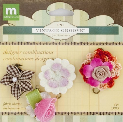 making-memories-jill-schwartz-vintage-groove-design-combo-woven-flowers-by-making-memories