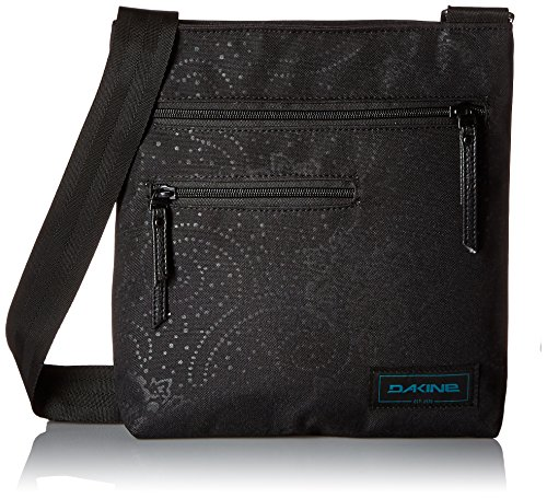 dakine-jo-shoulder-bag-one-size-ellie-ii