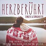 Herzberührt - Singer & Songwriter [Explicit]