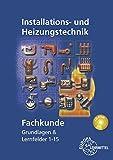 ISBN 9783808515372