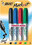 Bic Color Markers - Best Reviews Guide