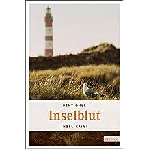 Inselblut (Nils Petersen)