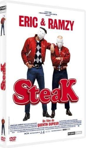 Bild von Steak