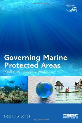 governing-marine-protected-areas-resilience-through-diversity-earthscan-oceans