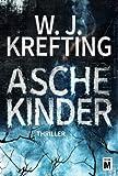 Aschekinder von W.J. Krefting