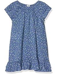 Vestidos para bebés niña   Amazon.es