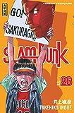Slam Dunk, tome 26