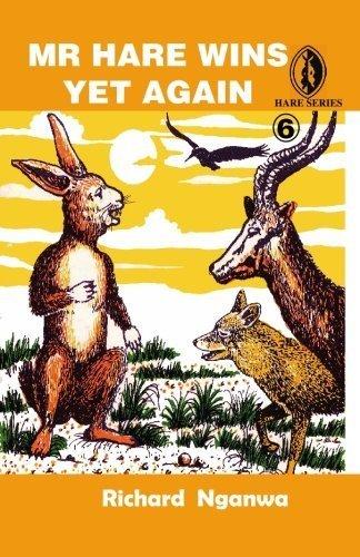 mr-hare-wins-yet-again-by-richard-nganwa-2008-08-07