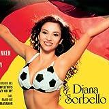 Diana Sorbello - Wir Schwenken Die Fahnen