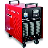 Styayer Welding - Stayer Welding Plama 80 T Ge Inverter Corte Plasma 80A 35Mm 43Kg Kva12