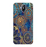 Easbuy New Version Glossy Silicone Case Protector TPU