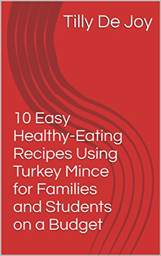 10-turkey-mince-recipes-easy-healthy-eating-recipes-using-turkey-mince-for-families-and-students-on-