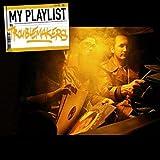 Songtexte von Troublemakers - My Playlist