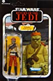 "Kithaba Skiff Guard (rotes Stirnband) ""Return of the Jedi"" VC56 Star Wars The Vintage Collection von Hasbro"