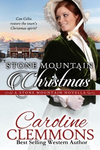 stone-mountain-christmas-a-stone-mountain-novella-by-caroline-clemmons-2014-10-31