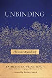Unbinding: The Grace Beyond Self