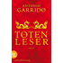 Der Totenleser: Roman