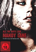 All the Boys Love Mandy Lane hier kaufen