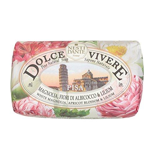 nesti-dante-dolce-vivere-pisa-1er-pack-1-x-025-kg