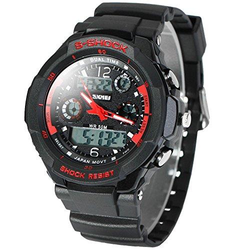 leopard-shop-skmei-reloj-militar-verde-led-2tiempo-zona-crongrafo-doble-movts-rojo