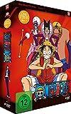 One Piece - TV-Serie - Box 7