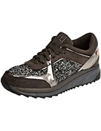 Xti 047415, Chaussures femme