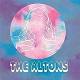 Altons