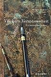 Vischers Vermessenheit: Ein historischer Roman